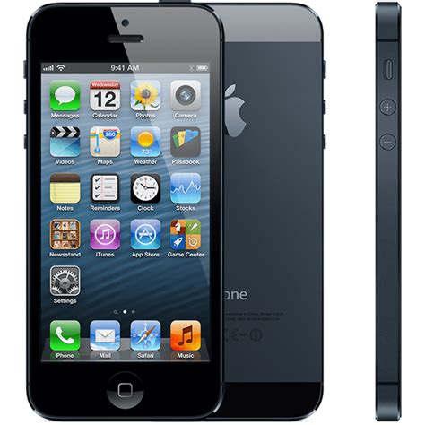 iphone 5 everything you need to know imore