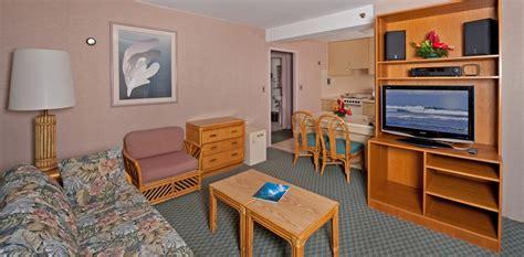 hawaii 2 bedroom suites ilima hotel experience aloha in waikiki honolulu hi