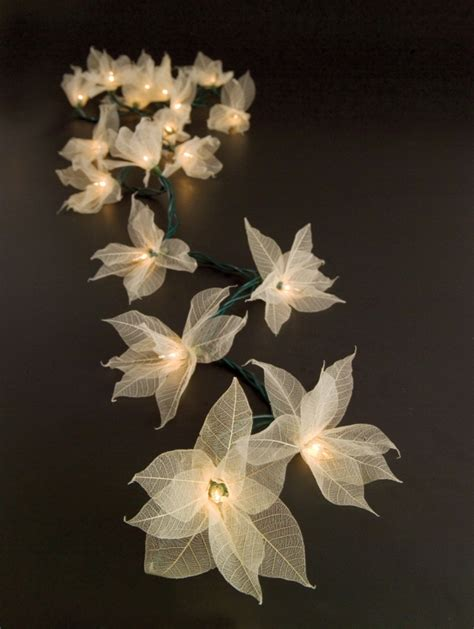 Bodhi Leaf 99 best buddhist weddings images on painted lotus flowers and candles