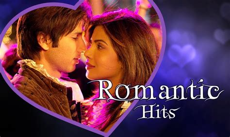 inian song top 50 best romantic bollywood songs list in hindi latest 2015