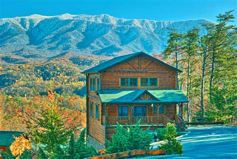 gatlinburg cabin gatlinburg cabin amazing views 3 bedroom sleeps 10
