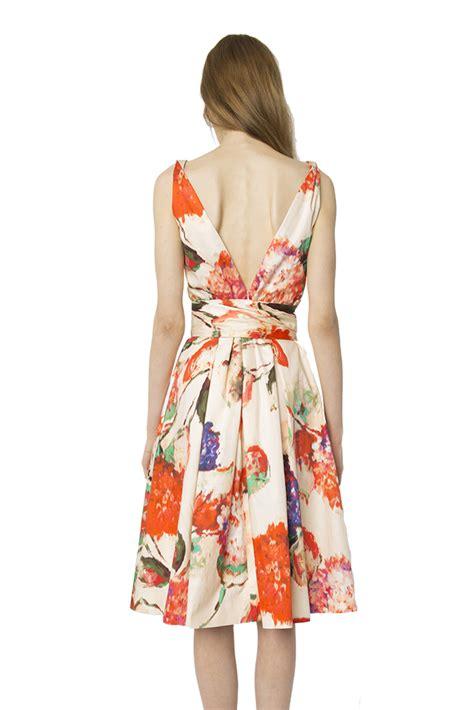 Garden Attire by Garden Attire 28 Images Best 20 Dress Ideas On