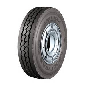 Goodyear Truck Tires Newest Goodyear Truck Tires Target Mixed Service