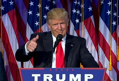 donald trump speech sir martin sorrell donald trump s us election victory is