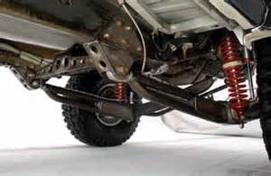 Ford Ranger Travel Suspension Suspension Kit Providers For Lifting Your 2wd Ford Ranger