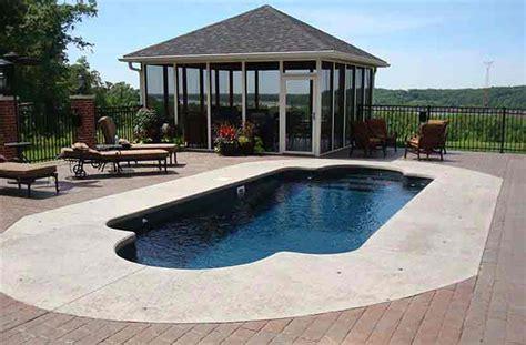 roman pool roman backyard and swimming pools leisure pools roman 28 pool model