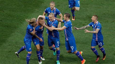 Islande Coupe Du Monde Groupe D Islande Pr 233 Dictions De Coupe Du Monde 2018
