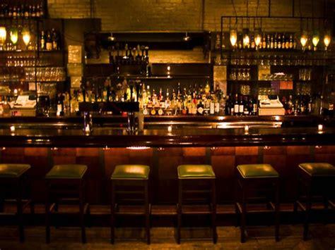 prohibition   prohibition bar bar lounge bar scene