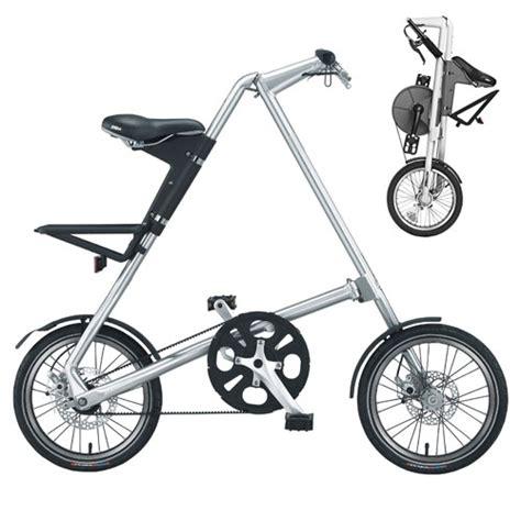 sepeda pertama mulai sketsa hingga lipat dan fixie