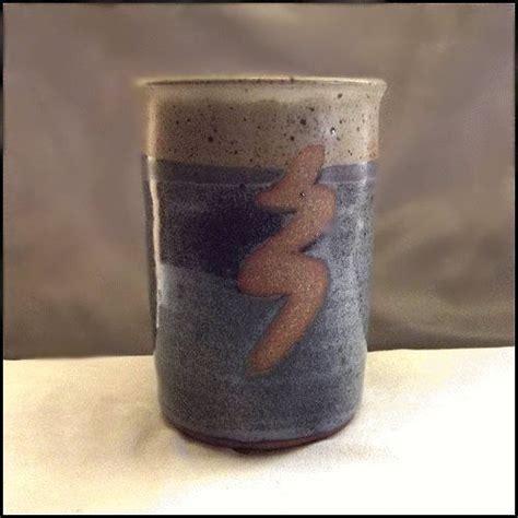 carolina ceramics inc 85 best antique vintage pottery and porcelain images on