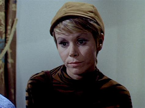 Tiny Apartment Living judy carne more than just the sock it to me girl