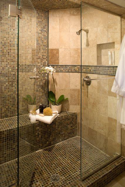 irreplaceable shower seats design ideas