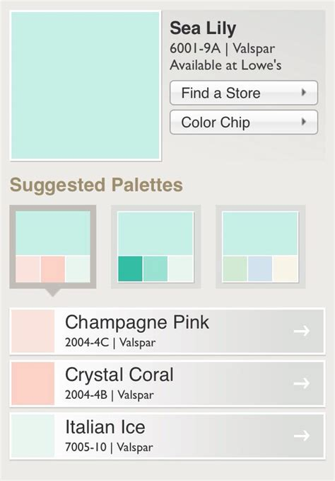 valspar paint sea and coral paint colors valspar paint and valspar