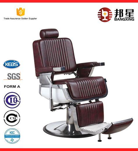 bonsin man barber chair belmont barber chair barber chair  sale craigslist bx  buy