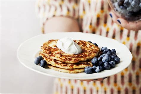 low carb cottage cheese pancakes 43 best images about low carb breakfast on