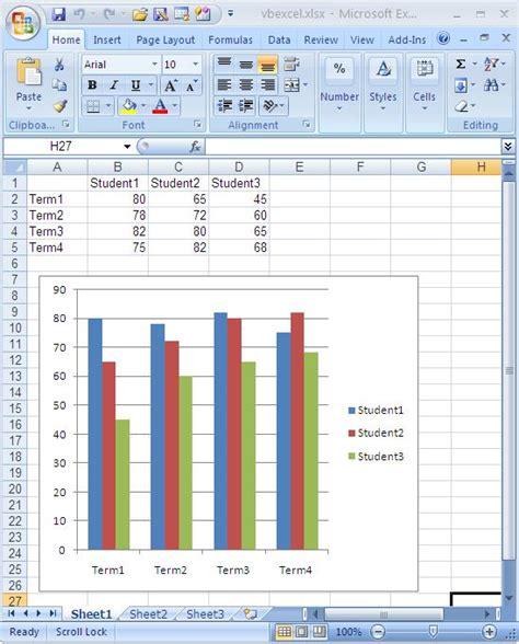 format excel in c format excel sheet vb net find last row in an excel