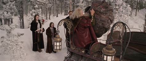 Chronicles Of Narnia Wardrobe by D5 Daring Deliberation Discussing Disney Details Disney