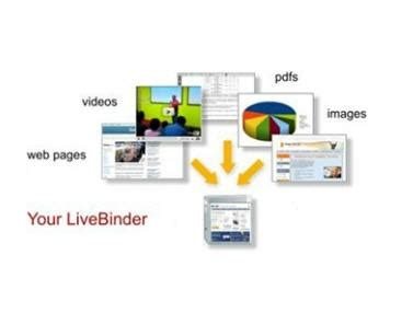 it s all about color livebinder online art game and art on pinterest