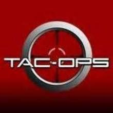 tac ops fresno ca tac ops laser tag in fresno california 559 269 2273