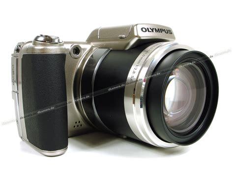 Kamera Olympus Sp 800uz die kamera testbericht zur olympus sp 800 uz testberichte dkamera de das digitalkamera