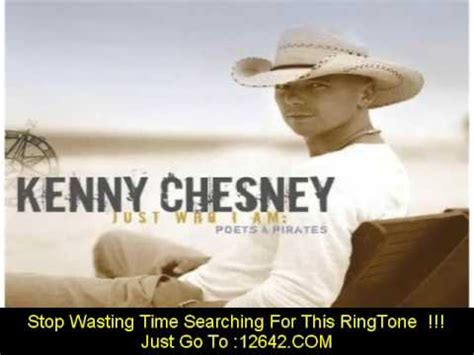 Kenny Chesney Isnt by Kenny Chesney Don T Blink With Lyrics On Screen Hq