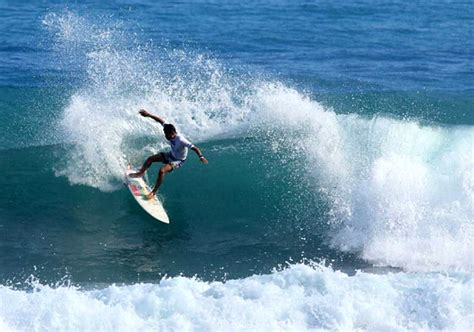 taiwan open of surfing 2013 enters the asp circuit