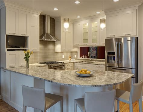 Open Concept Kitchen Designs by Kitchen Style Small Galley Kitchen Designs Small Galley