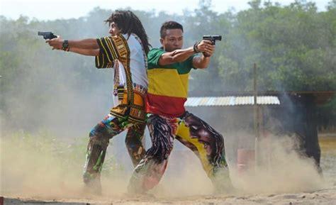 film malaysia zizan razak polis evo how a malaysian cop movie won the box office