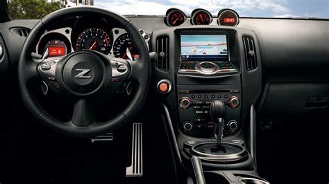 nissan roadster interior design nissan 370z roadster cabriolet roadster nissan