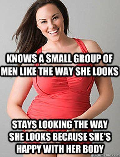 18 Plus Memes - good sport plus size woman meme damn cool pictures