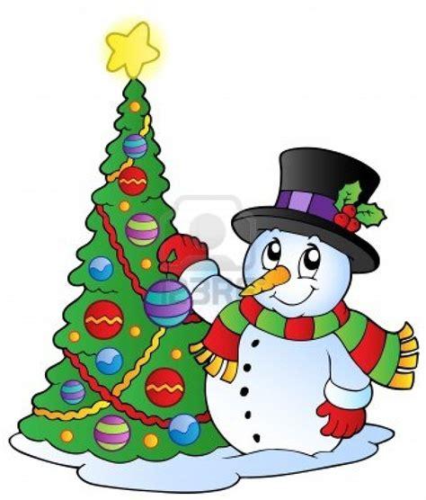 imagenes de navidad animados navidad la navidad