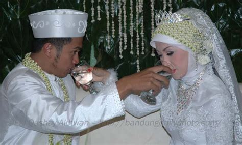 Wedding Song List Indonesia 2015 by Wedding Ceremony Sundanese Wedding Ceremony