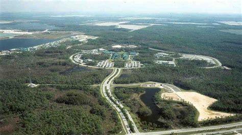 Florida Gulf Coast Mba by Undergraduate College Application Essays Gradesaver