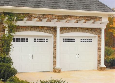 Garage Investment by Turn A Fixer Into A Home With The Right Garage