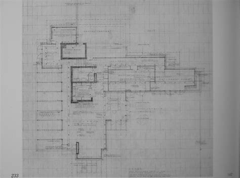 pope leighey house floor plan pope leighey house floor plan leighey home plans picture database