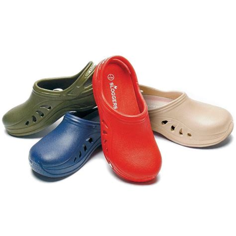 garden clogs for garden clogs s blue garden clogs clog world