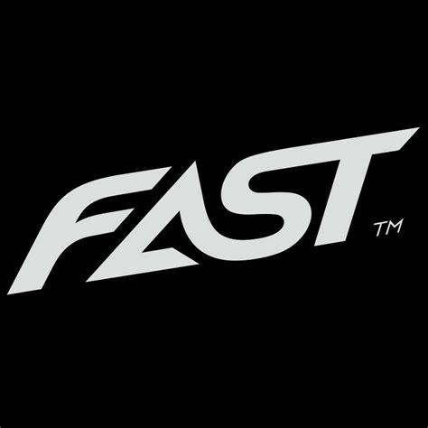 That Was Fast by List Of Synonyms And Antonyms Of The Word Fast