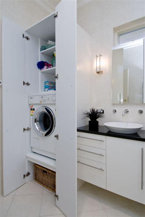top   bathroom laundry ideas  pinterest laundry