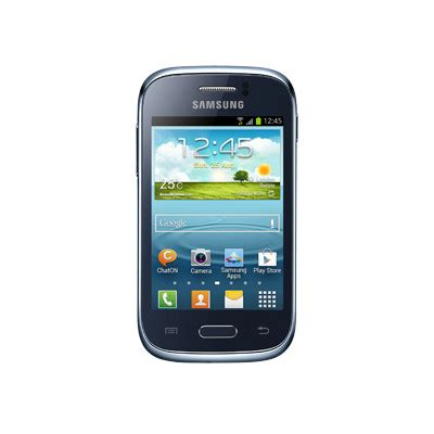 reset samsung young gt s6310 gt s6310 samsung levant