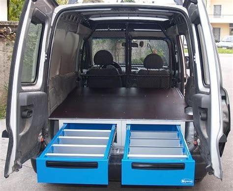 Used Metal Cabinets For Sale Van Racking Amp Van Storage Solutions