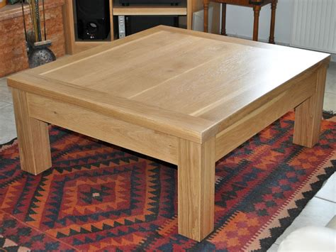 Next Oak Coffee Table Next Oak Coffee Table Pdf Woodworking