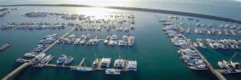 boat mooring bundaberg b08 16m monohull berth for sale marina berths and
