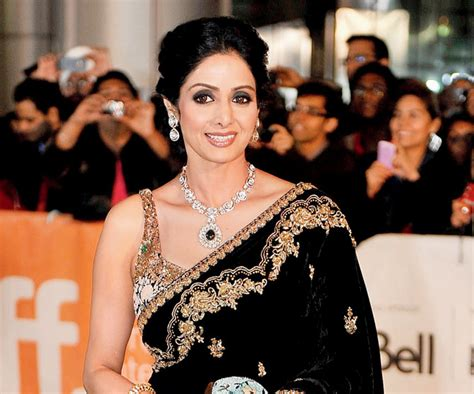 sridevi update sridevi latest update and news bollywoodcharcha