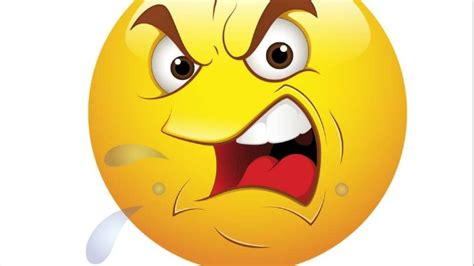 what to do for a with an upset stomach do you get upset when others get angry