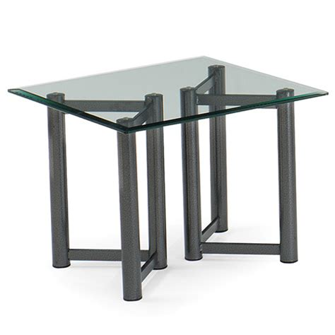 Trade Show Tables by Trade Show End Table Rental End Tables For Trade Shows