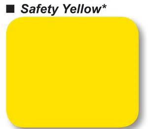 safety colors epoxy finish options allied coatingsallied coatings