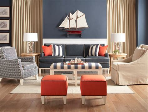 coastal inspired furniture gallery ambrose furniture
