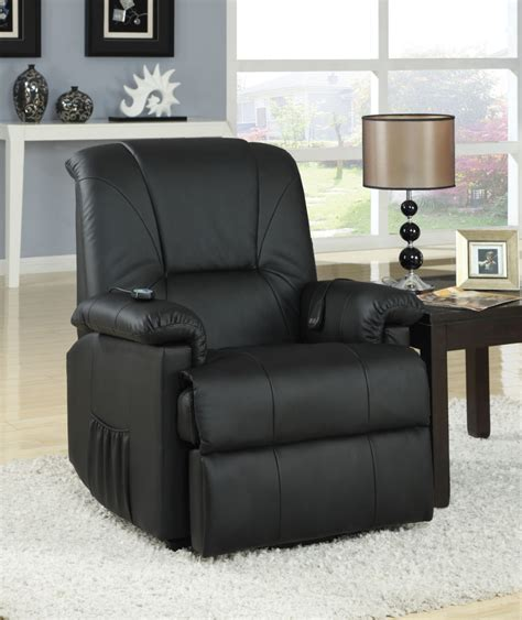 Unique Furniture Outlet by Recliners Sized Recliners Electric Lift Recliners