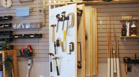 cabinet maker warehouse free shipping 20 brilliant tool storage solutions