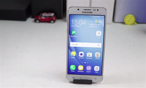 2nd Samsung J5 2016 samsung galaxy j5 2016 review reasons to buy not buy with